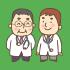 医療安全の向上とリスク管理